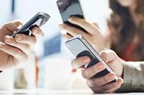 手机扣费乱象惊人:号码未用就已数次交费