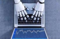 你刚毕业1个月拿几千,人工智能行业起薪就1.25万