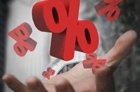 12月1日起进口关税下调,消费品降价有限但品类增加