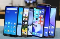 全面屏手机换屏都是天价?真相在此