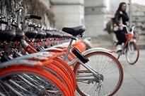 共享单车残局背后,免押金正成为C端创业新门槛