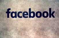 人工智能出力 Facebook称99%的极端内容由AI发现