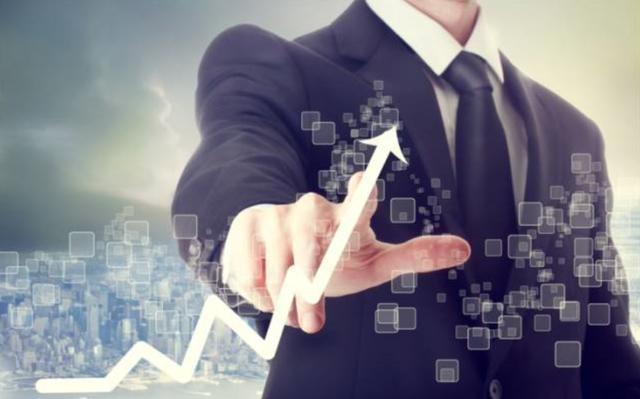 未来10年,这3大行业将出现大批富翁!