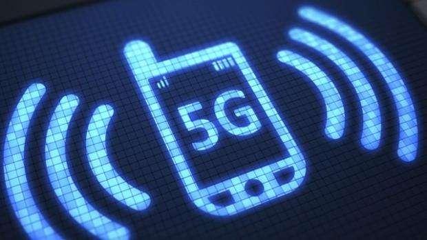 5G网络明年进行商用试验,预计2020年进行正式商用