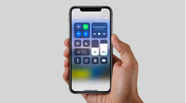 """专家认为:苹果iPhone X降价的直接原因就是""""供过于求"""