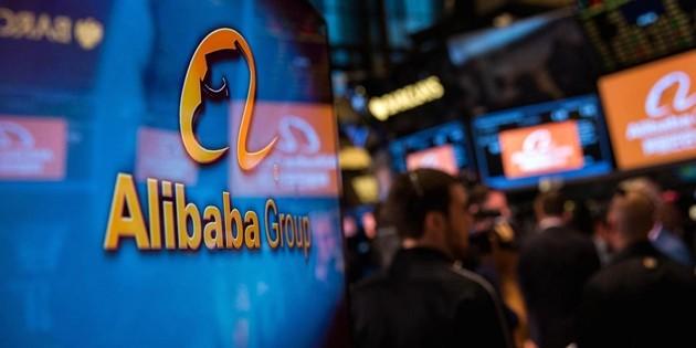 阿里巴巴宣布发行美元债券 或融资70亿美元