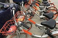共享单车企业频遭押金危机 信用免押金呼声渐高