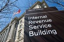 美国国税局对Coinbase下手,比特币该如何交税?