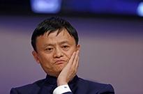 马云:我每天晚上都睡不好 担心我的企业被淘汰了