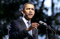 微商花25万排队与奥巴马握手合影?真相是这样