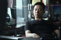 北京证监局对贾跃亭姐弟采取责令改正监管措施