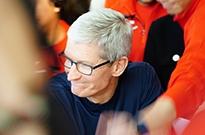 iOS 11问题太多,库克不得不出面摆平
