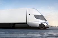 预定量超140辆,谁在为马斯克的电动卡车梦买单?