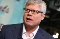 高通CEO公开放话:博通1050亿美元报价差太远了