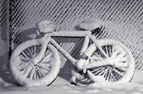 危机重重下的共享单车寒冬