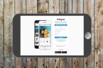 收购Instagram很有用:Facebook对冲青少年用户流失