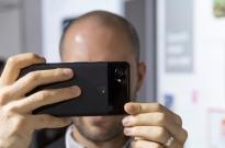谷歌连发3款摄像应用 AI与摄像组合再回风口?