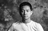 报道称:贾跃亭因违反财产报告制度,被列入失信被执行人名单
