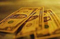 现金贷借1万下个月还2.2万 借款人被逼上绝路
