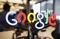 谷歌2017全球十大搜索关键词:iPhone X/8跻身三强