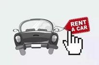 汽车分时租赁市场不会再有滴滴摩拜这样的巨头