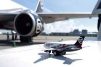 亚洲第一座货运机场落户湖北鄂州 顺丰投资23亿元