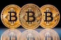 加密货币市值总和首次超过5000亿美元 超伯克希尔哈撒韦市值