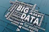 艾瑞:大数据产业持续繁荣,数据资产管理需求升级