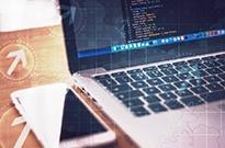 """小学生已经开始学编程了!现在不学编程,以后会不会像""""文盲""""?"""