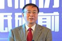 北京市科协副主席田文:大会致辞