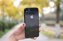 iPhone X霸占高端市场:华米OV持续冲击三星