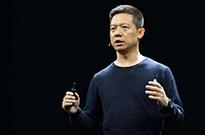 FF内部会宣布超10亿美元A轮融资落地 贾跃亭出任CEO