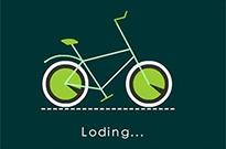 共享单车这一年:一场共享包装下的资本争夺游戏