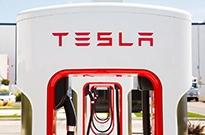 特斯拉充电站新规:禁止商用车辆使用 仅供家庭用户