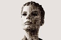 关于AI安全,我们很傻很天真
