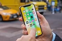 苹果证实降低老iPhone性能以保护手机 电池老化是主因