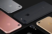 回顾iPhone这十年:供应链有人赚的盆满钵满有人破产倒闭