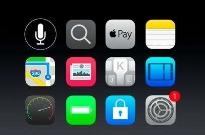 大一统!苹果明年将打造iOS、Mac跨平台应用