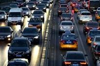 【午报】美团打车将进入京沪等七大城市 平台抽成为8%