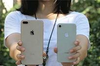 """被盗的苹果手机去哪儿了:苹果手机""""盗改销""""产业链调查"""
