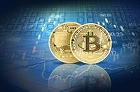 韩国监管机构宣布对13家虚拟货币交易所发起调查
