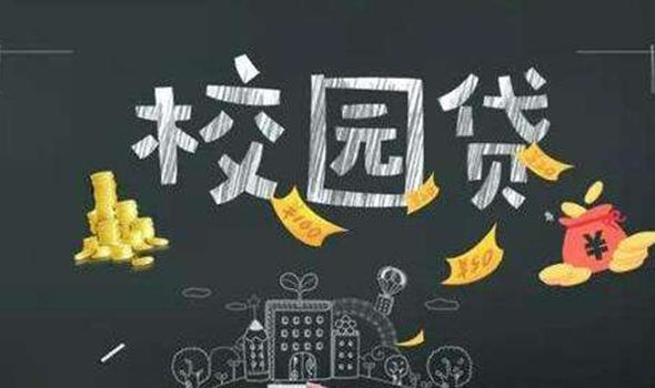 2017年度热门搜索事件盘点-陕西九游会凯时文化传播有限公司