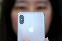 【午报】iPhone X销售不如预期 苹果下季砍单四成 减幅超乎预期