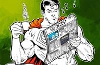 【午报】摩根士丹利:比特币的真实价值可能为零