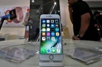 人民网:老iPhone变慢,苹果该给消费者一个说法