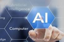 IT2017:一年融资近200起 人工智能集体狂欢