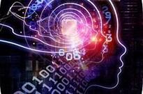 千家灯火里,普通人中的AI开发者在做什么?