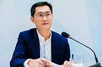 马化腾朋友圈回应火绒拦腾讯产品:已要求整改和道歉