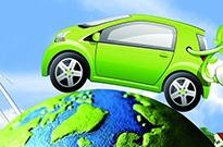 购新能源汽车2020年前免征购置税