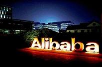 两张图认清阿里巴巴所有高管和董事会成员